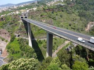 motorway-459011