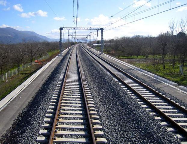 Certificato Il Primo Progetto Infrastrutturale Italiano Realizzato Secondo Il Protocollo Envision