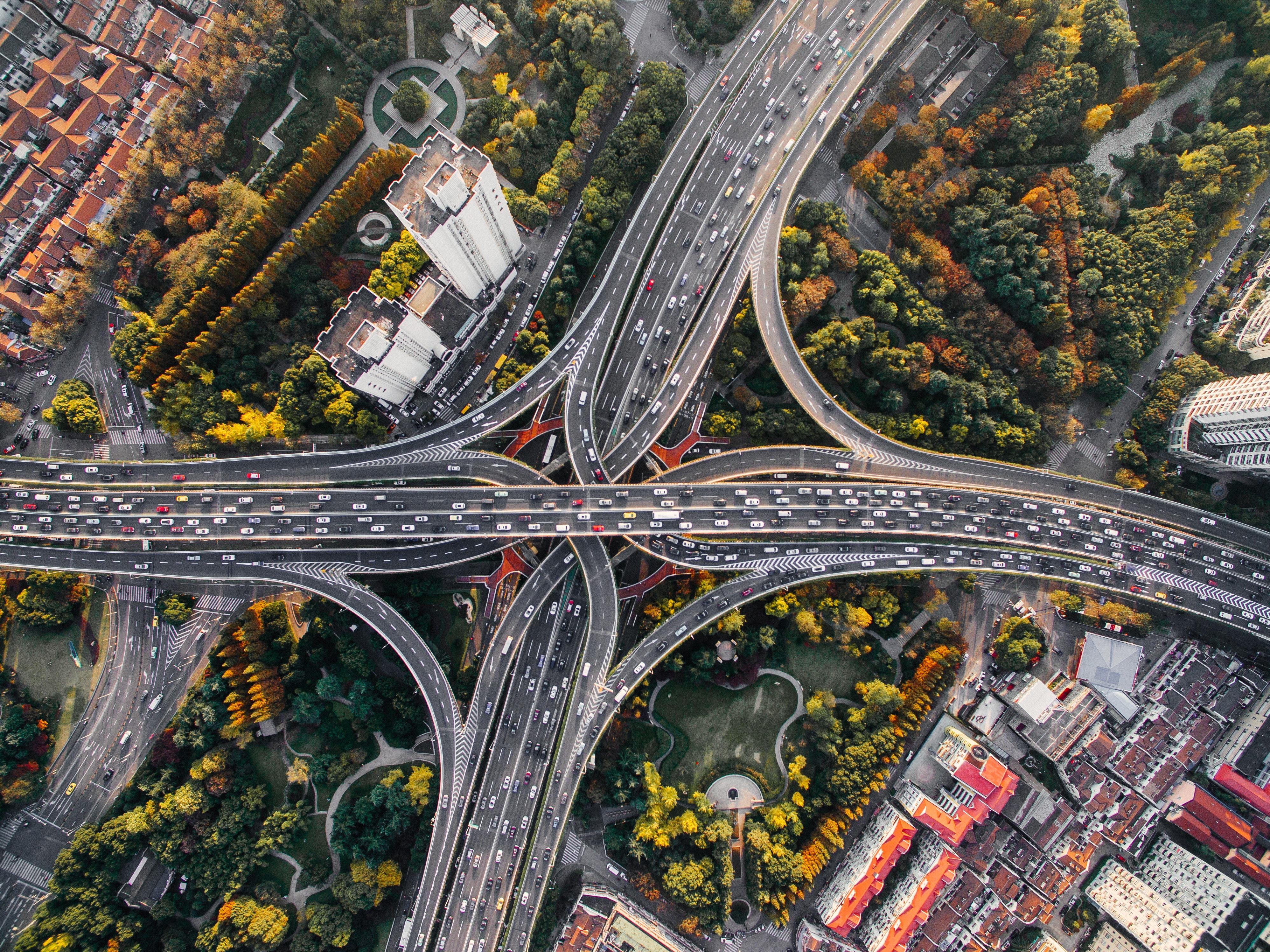 Un Nuovo Video Su Envision E Sulle Infrastrutture Sostenibili E Resilienti