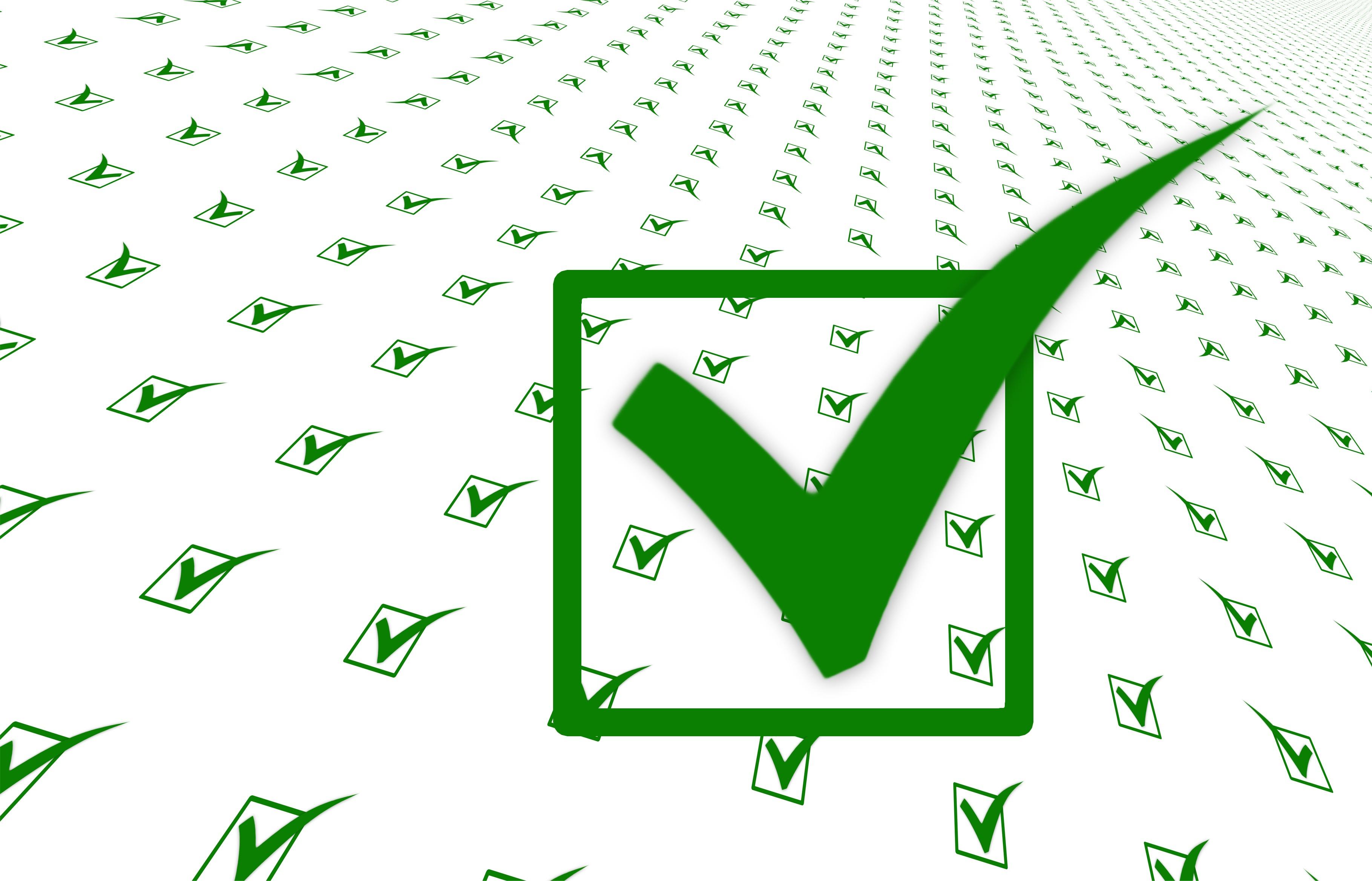 Mantenimento Della Qualifica Di Envision Sustainable Professional (ENV SP)