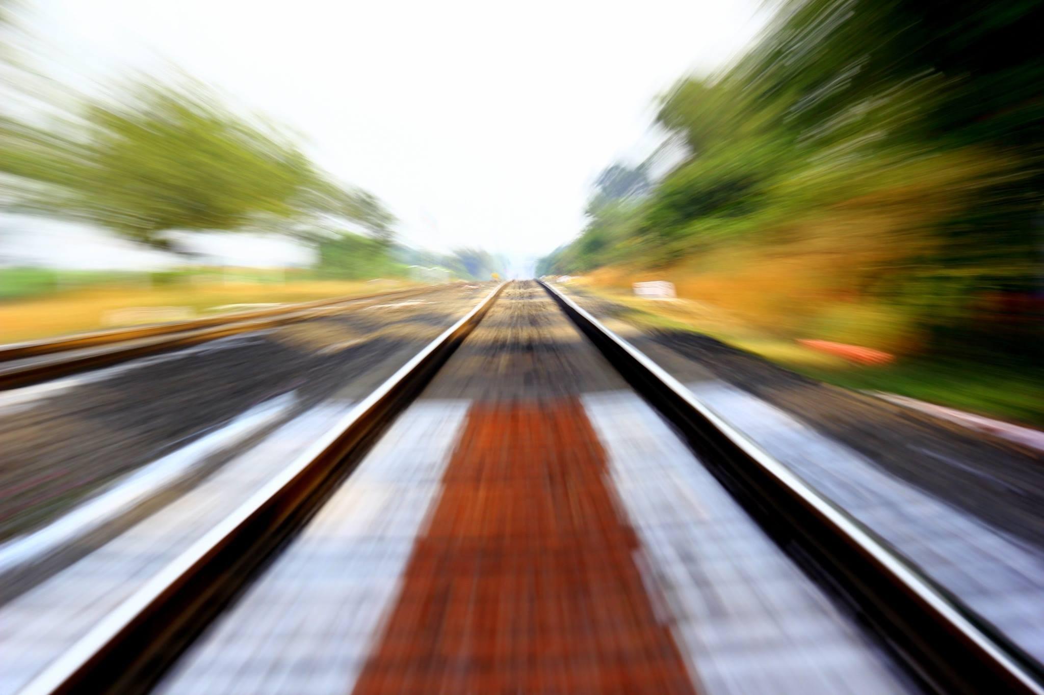 Itinerario Ferroviario Napoli-Bari. Tratta Apice – Orsara, 1° Lotto Funzionale Apice – Hirpinia