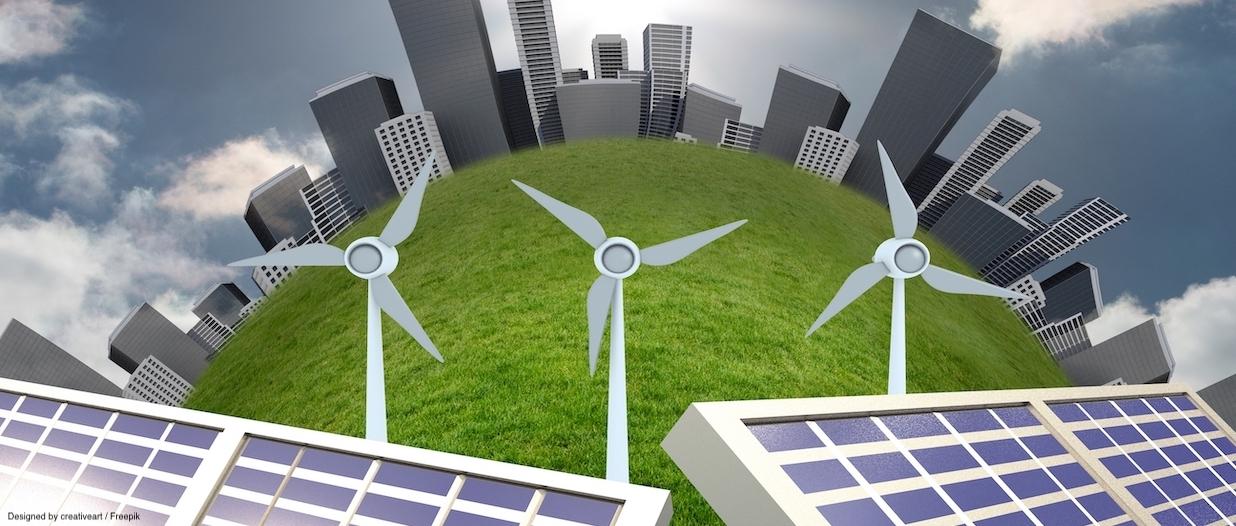 Nasce L'associazione Italiana Per La Sostenibilità Delle Infrastrutture