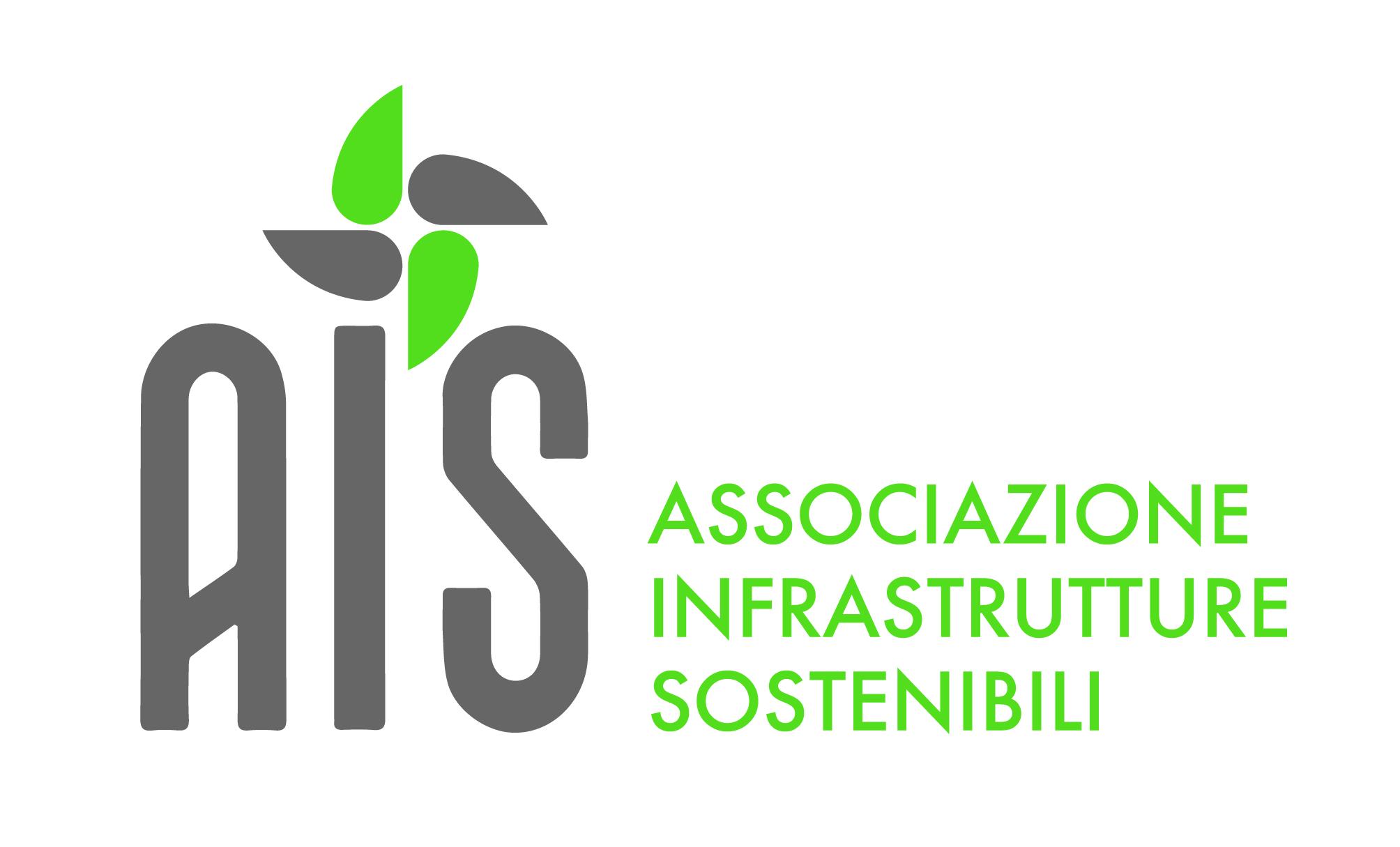 Dal Tessuto Economico E Imprenditoriale Italiano Nasce Infrastrutture Sostenibili