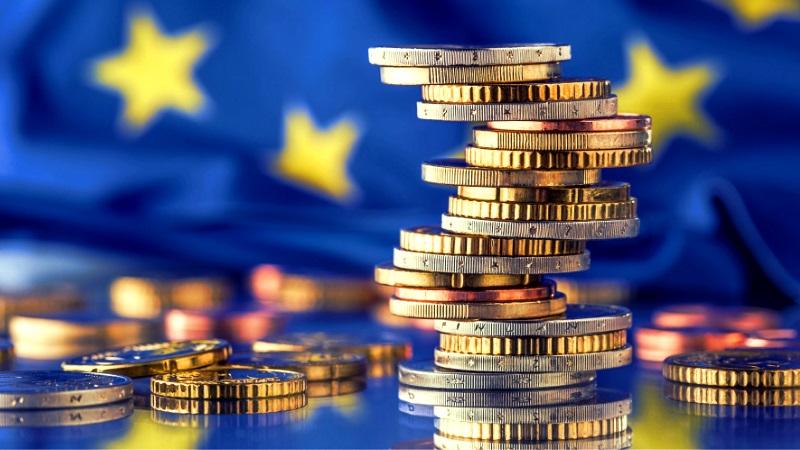 Soluzioni Concrete Sulla Next Generation EU